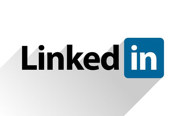 conexiones en LinkedIn de la manera correcta