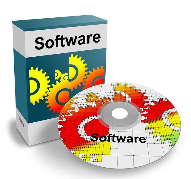 Software éxito outsourcing o desarrollo Web