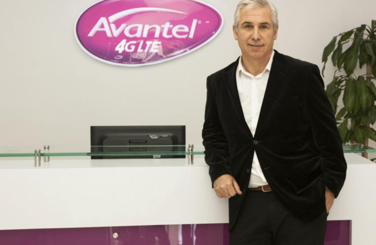 Con compra a Avantel, Partners hace su entrada para ser el cuarto operador móvil – La República