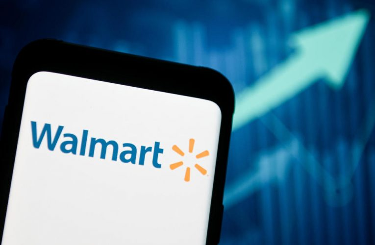 Walmart reportedly launching Amazon Prime-like subscription service – CBS News
