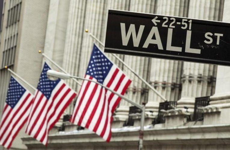 5 cosas de las que estar pendientes este martes en Wall Street – Investing.com España