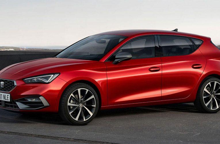 El nuevo Seat León está de oferta. Y es de las gordas. El mayor descuento – ElDesmarque Motor