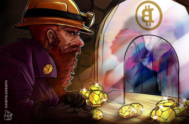 3 razones para no entrar en pánico mientras que el flujo de los mineros de Bitcoin a los exchange alcanza el 46% – Cointelegraph (Noticias sobre el Bitcoin, Ethereum y el blockchain)