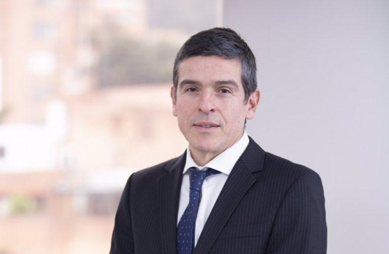 """""""Ofrecemos liquidez para las empresas vía la compra de sus activos inmobiliarios"""" – La República"""