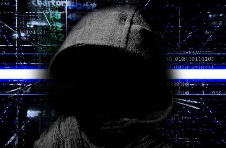 Doki, la nueva amenaza contra servidores Linux mal configurados – RedesZone