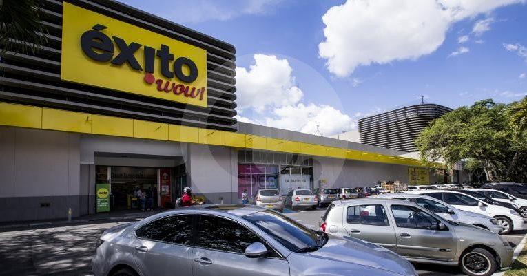 Una lupa a las 1.000 empresas más grandes – El Colombiano