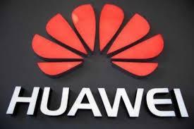 Huawei se sitúa por primera vez como mayor vendedor de celulares del mundo – La Patria.com